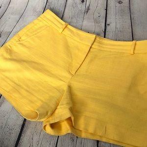 LOFT Shorts Size 12
